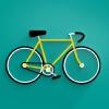 Велосипеды - VELOMOTO-SPORT