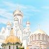 Новосибирская Митрополия
