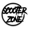 SCOOTER-ZONE.EU