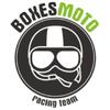 Boxesmoto racing team