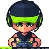 GameInOnline.com