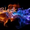 Официальная группа BlackFire Channel