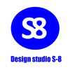 Дизайн интерьера/Студия дизайна S-8