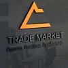 Блог о трейдинге Trade Market. ММВБ | FORTS