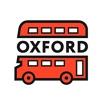 OXFORD UKRAINE