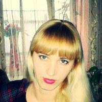 AlexandraAlexandra