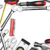 КАМАМЕТ, инструменты и оборудование