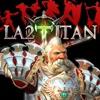 Игроки La2Titan - ОБЪЕДИНЯЙТЕСЬ! Lineage2 la2 l2