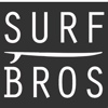 SurfBros - русская школа серфинга на Шри-Ланке