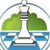 Шахматный бульвар