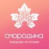Смородина|интернет-магазин натуральной косметики