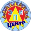 """ЭПИ-ЦЕНТР"""