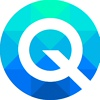 Qcode - разработка Web, android, iOS приложений