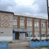 Земляновский сельский дом культуры
