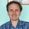 Sergey Valshin