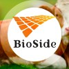BioSide - Бактерии для животноводства !!!