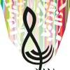 Международный фестиваль еврейской культуры в ЕАО