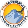 FindArmenia - походы и экскурсии в Армении