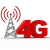 4G Интернет - всё о нем на 4gltee.ru