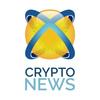 Новости криптовалют | CryptoNews.one