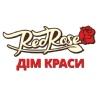 RedRose - Дім краси