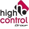 High Control Group - Контроль Качества