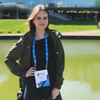 Anastasia Musaelyan