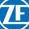 Трансмиссия Русь запчасти и ремонт КПП ZF
