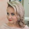 Irina Lyangus