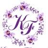 Цветы Нефтекамск I Доставка цветов в Нефтекамске