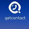 Приложение Get Contact, как работает, узнать как