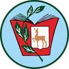 Детский эколого-биологический центр | Рязань