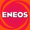 Eneosby Blr