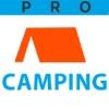ProCamping - интернет-магазин туризма в Москве