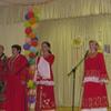 Смородинский Дом культуры