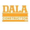 Бетон и ЖБИ | DALA Construction