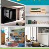 Студия Loko. Мебель и интерьер в Молодечно