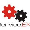 Service.EXE