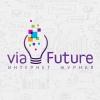 Инновации, изобретения, стартапы