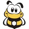 ПЧЁЛЫ НА УРАЛЕ - Мёд Пчелопакеты в Екатеринбурге