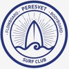 Peresvet Surf Club | Школа серфинга