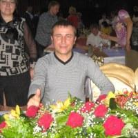АлександрУдовицкий