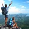 TheTravelBlog - отзывы о путешествиях