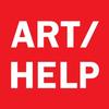 Такеда. Art/Help