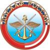 ДОСААФ России Санкт-Петербурга и Ленобласти