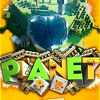 PLANET-PE.ru :: Надежный проект Minecraft PE
