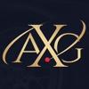 AXG Ax Group
