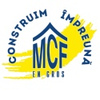 MCF-ENGROS