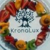 KronaLux   ДПК   Челябинск