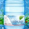 TOZA SUV - Доставка питьевой воды и кулеров